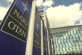 Senate resolution asks NATO to name new headquarters in honor of John  McCain - News - Stripes