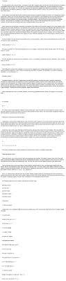 history of algebra essay the history of algebra essay