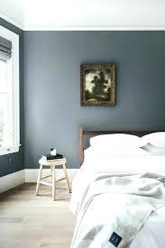 blue gray paint bedroom. Wonderful Paint Blue Grey Bedroom Gray Walls Cozy Bedrooms  With Blue Gray Paint Bedroom G
