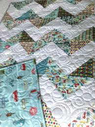 Sewing Quilts For Beginners Quilts For Beginners Quilt Shops ... & ... Rag Quilts For Beginners Quiltshops Com Sale Quilts For Sale Etsy A  Wonderfully Bright And Fun ... Adamdwight.com