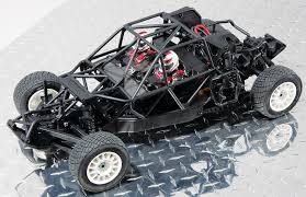 mini trophy truck frame image decor and worldresource