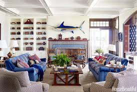Small Picture Nautical Home Decor Ideas for Decorating Nautical Rooms House