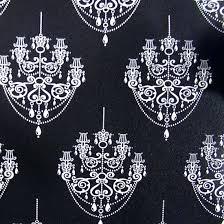 black paper chandelier black chandelier self adhesive wallpapers diy black paper chandelier black paper chandelier