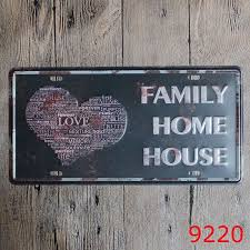 Small Picture Metal Sign 15x30 Promotion Shop for Promotional Metal Sign 15x30