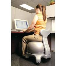 desk exercise ball workouts at your desk exercise ball chair workout ball chair benefits benefits