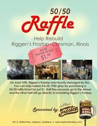 doc raffle flyer template raffle poster template pics raffle poster template pics photos school flyers fundraiser raffle flyer template