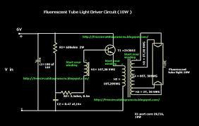 circuit diagram led v ac images index of images the pcb led tube night lamp blinker super bright strobe
