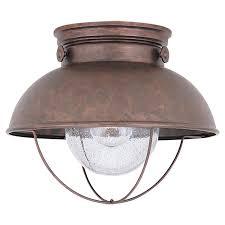 luxury outdoor ceiling light fixtures 82 on make your own pendant light with outdoor ceiling light fixtures