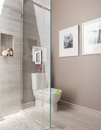 Modern Bathroom Wall Decor Pictures For Bathroom Wall Bathroom Wall Cabinet Storage Shelf E