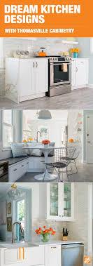 Kitchen Cabinets Thomasville 338 Best Images About Kitchen Ideas Inspiration On Pinterest