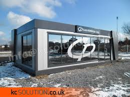 prefab office buildings cost. Portable Office. Our Modular Buildings Prefab Office Cost