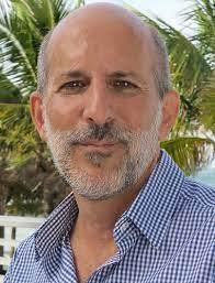 Christopher Alan DeSimone