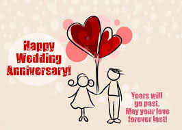 Wedding Anniversary Quotes Interesting Anniversary Greetings Quotes For Couple Funny Anniversary Images