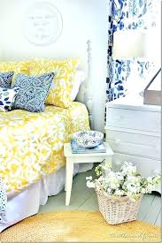 guest bedroom ideas blue blue and yellow bedroom ideas blue and yellow guest bedroom gray yellow guest bedroom ideas blue