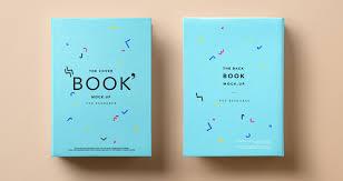 psd hardback book cover mockup psd mock up templates pixeden book cover mockup