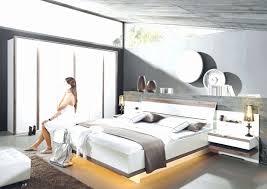 Komplett Schlafzimmer Poco Schön Hausliche Verbesserung Komplett