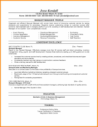 10 Special Education Teacher Resume Examples Bill Pay Calendar