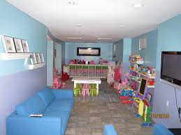 Ikea Daycare School Time Ideas Pinterest Daycare Ideas Playrooms
