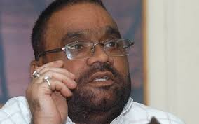 Image result for images of svami prasad maurya