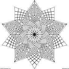 Small Picture Free Printable Coloring Pages For Teenagers Archives Within