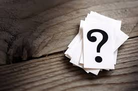 questions to help you out why you really want to be an 5 questions to help you out why you really want to be an entrepreneur