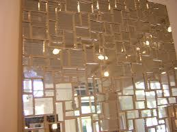 good antique mirror tiles