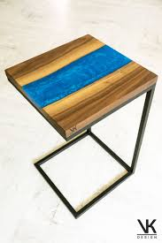 Book Design Side Table Side Table Dana River