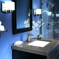 navy blue and white bathroom sets royal small images of pink bath rugs rug
