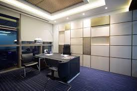 temp office space. Virtual Offices Doha - Temp Or Meeting Room Office Space