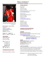 sample athletic resumes checking the novelty of the thesis subject research guides