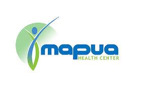 medical logos design health and medical logo design hospital branding by logopeople