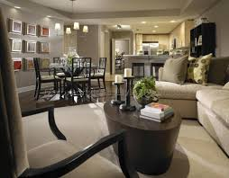 Matching Dining And Living Room Furniture Living Dining Room Paint Colors 5 Best Living Room Furniture