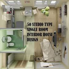 thoughtskoto home interior design