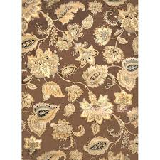 home decor wonderful home decorators collection rugs ethereal