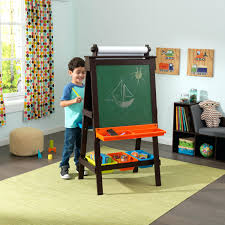 articles with kidkraft easel desk uk tag compact kidkraft easel