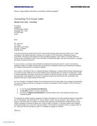 Cover Letter Structure Uk Awesome Application Letter Format