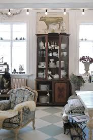 Living Room China Cabinet 17 Best Images About China Cabinets On Pinterest Shabby Chic