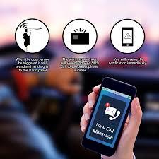 Manual Gsm Smart Alarm System Koochuwah Security Buy Manual Gsm Smart Alarm System Security Alarm System Gsm Alarm System Product On Alibaba Com