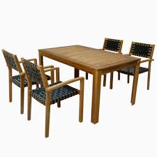 vinyl table pads for dining room tables clever patio dining set sao paulo wood black 5