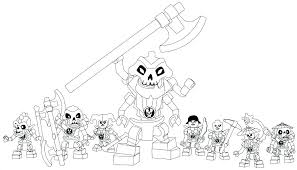 Kai Ninjago Coloring Pages Coloring Pages Printable Coloring Lego