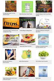 Wellness Newsletter Templates Healthy Eating Newsletters Weight Loss Email Newsletters