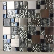 Mosaic Tiles In Kitchen Kitchen Kitchen Tile Mosaics