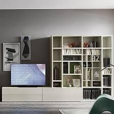 contemporary tv furniture units. Modren Contemporary Contemporary Modern TV Media Unit Sahara By Orme On Tv Furniture Units V