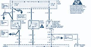 1997 Buick Park Avenue Wiring Diagram Buick Park Avenue Fuse Box Location