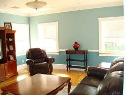 Living Room Paint Combinations 25 Phenomenal Paint Ideas For Living Rooms Living Room Glass Table