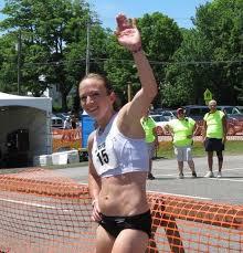 usatf women s marathon chionship official news six story lines usa marathon chionships at medtronic twin cities marathon rrw