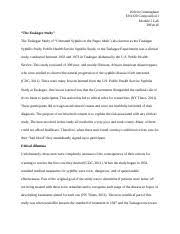 best thesis proposal proofreading sites buy best descriptive essay advantages and disadvantages of distance learning educating the samples of reflective essay slideplayer