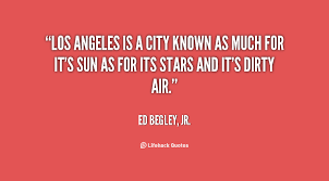 Los Angeles Quotes Gorgeous 48 Los Angeles Quotes 48 QuotePrism