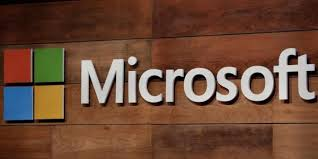 Microsoft Company Worth Microsoft Just Became The Worlds Third Most Valuable