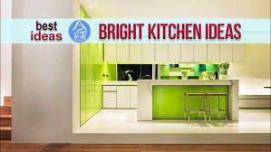 colorful kitchen ideas. Kitchen:Kitchen Countertop Ideas With White Cabinets Kitchen Cabinet Colors 2016 Color Schemes 2017 Colorful